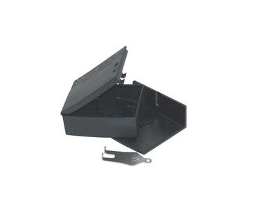 Контейнер-кормушка для мышей AF Advance (адванс)