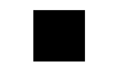 Экран клеевой G12 (160x195 мм) Черный