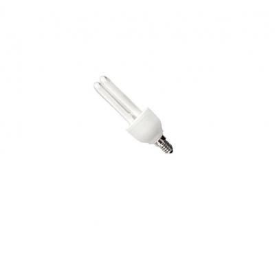 Уф-лампа 20W/E14