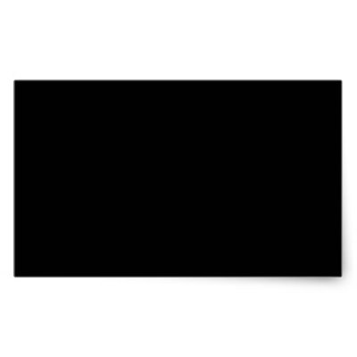 Экран клеевой G30 (363х456 мм)