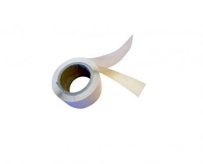 Липкая лента-рулон Agrisense