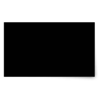 Экран клеевой G63 (340х477 мм) Черный
