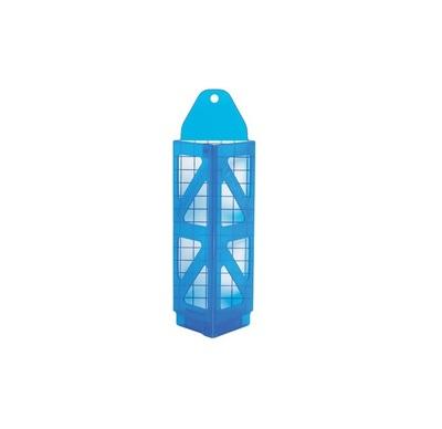 Основа для феромонной ловушки (цвет синий)