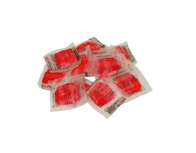 Ротентицид Ratimor (Ратимор), тестовая приманка