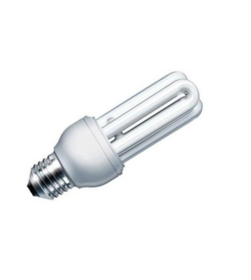 Уф-лампа 20W/E27